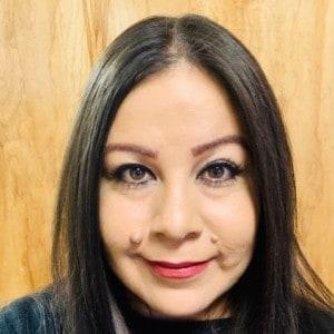 Dana Albuquerque Director Quote