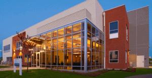 boise-campus
